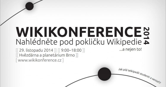 wikikonference
