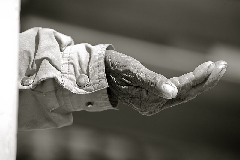 800px-The Hand (3950973346)